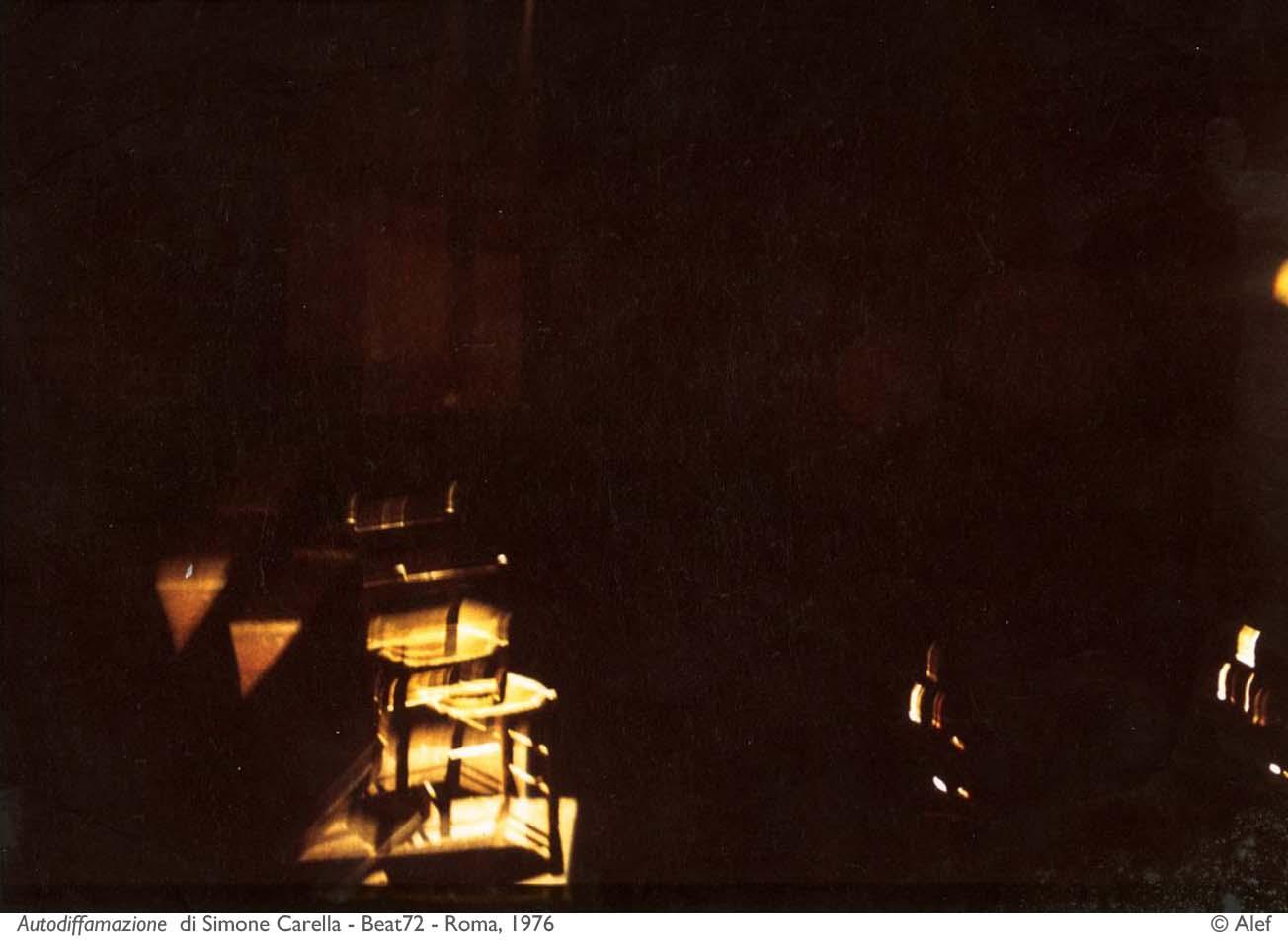 Foto-Autodiffamazione-Simone-Carella-1024x726 copia