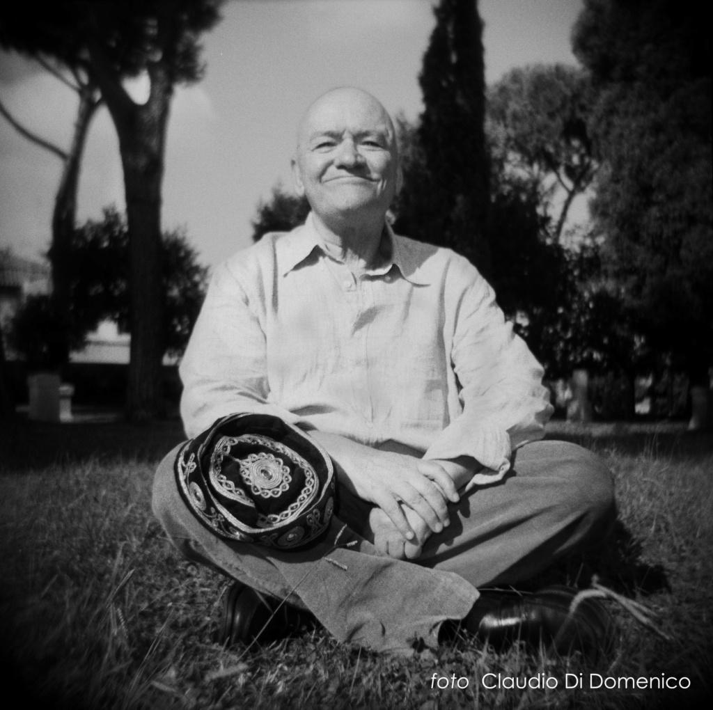 Simone Carella_foto_Claudio Di Domenico