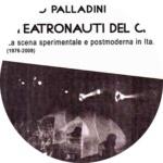 I Teatronauti - M.Palladini