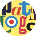 Il Patalogo3 - G.Bartolucci