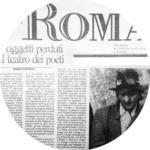L'Unità - Marco Caporali