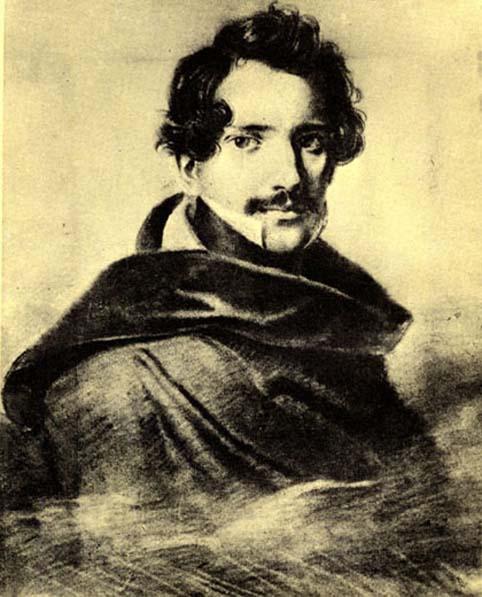 G.G. Belli