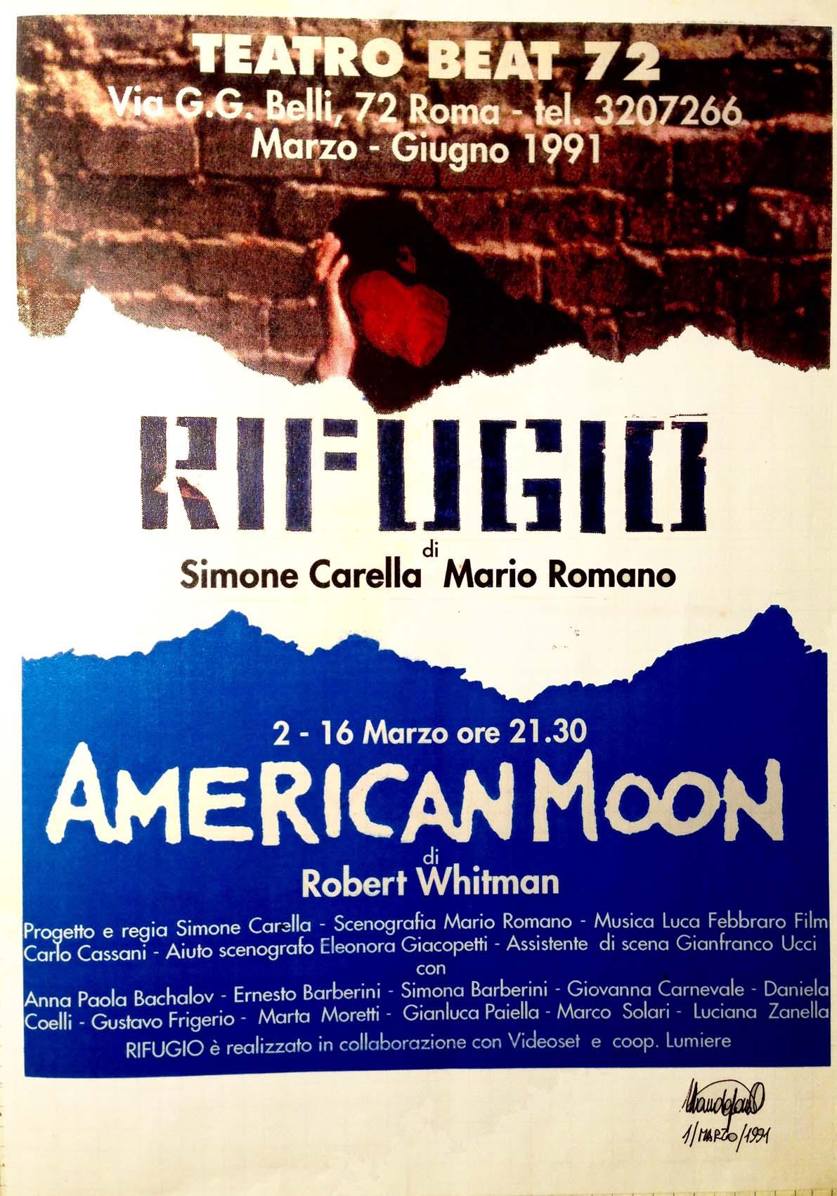Locandina_Rifugio