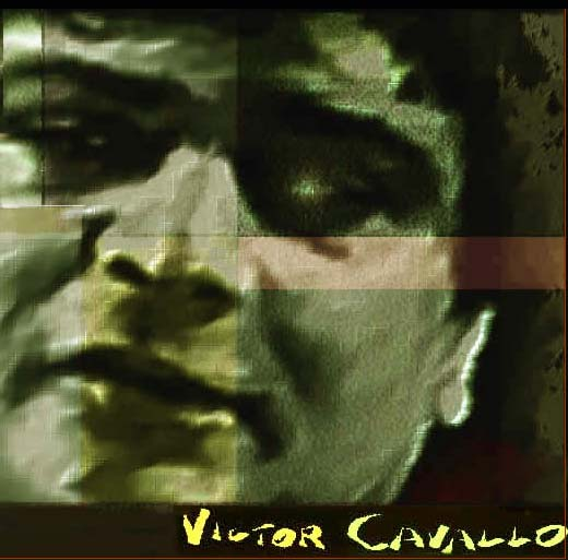 Victor cavallo_Stalker_1988