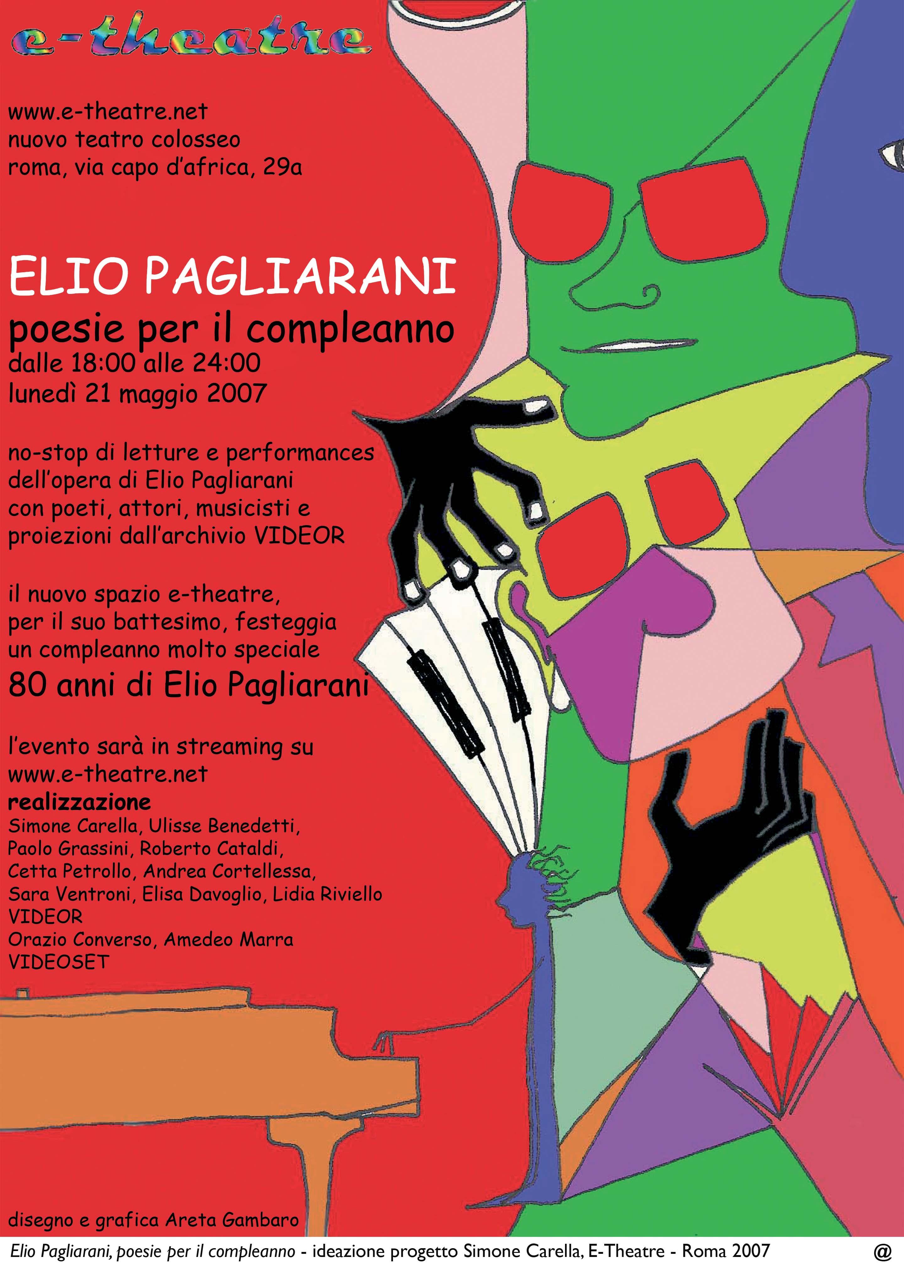 locandina_AG_80anni_Pagliarani