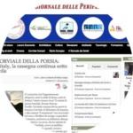 Giornale Periferia - E.Longo