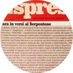L'Espresso - A.A.