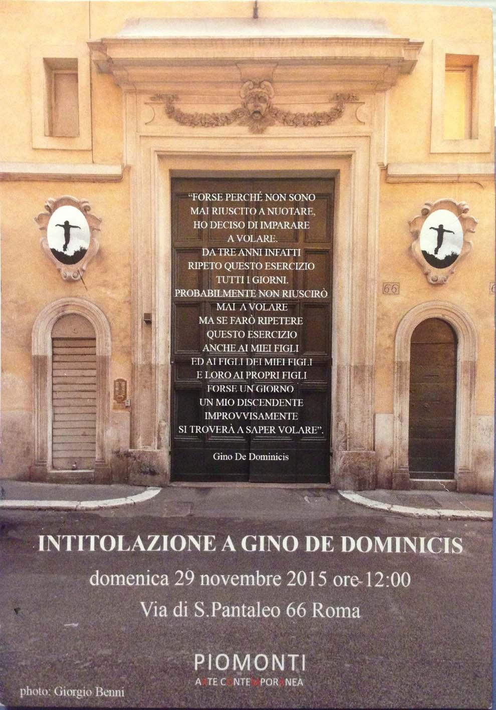 Locandina_Intitolazione a Gino DD-min