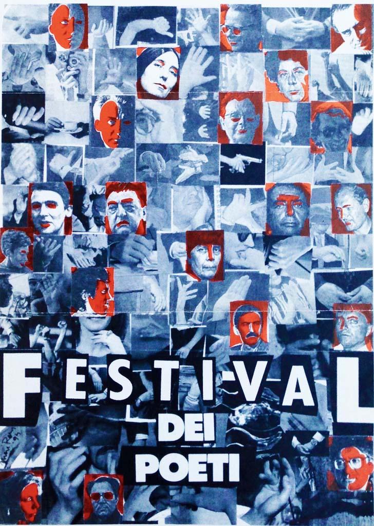 Anteprima_Locandina_Fest.Poeti 1994_Ostia-min