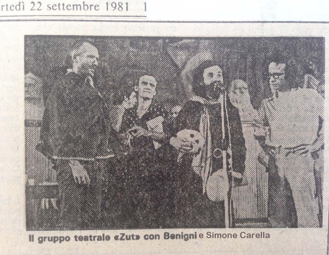 Festival dei Poeti_81-Benigni e Carella-min